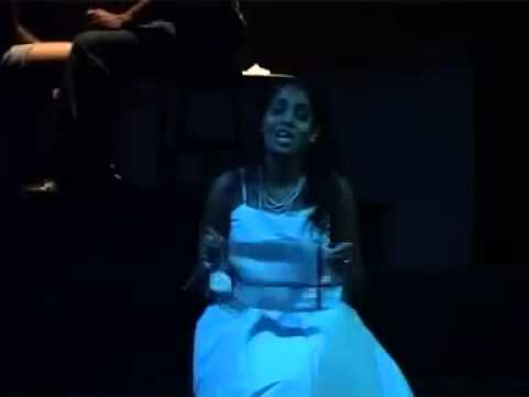 Sri Lankan Campus Fun Drama  Full Video video