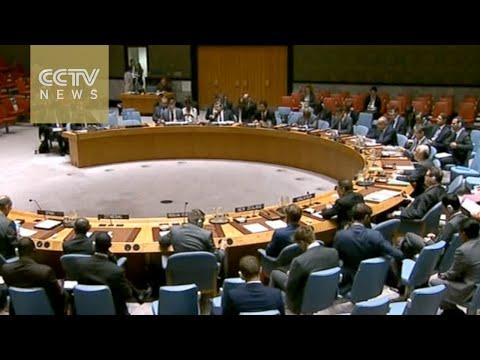 UN urges S. Sudan parties to respect ceasefire