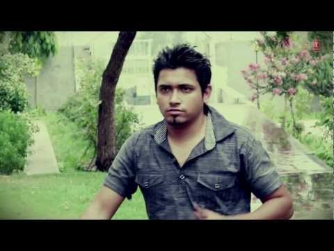 Ranjha Full Video Song Shor Album || TNP (The Negative Power)