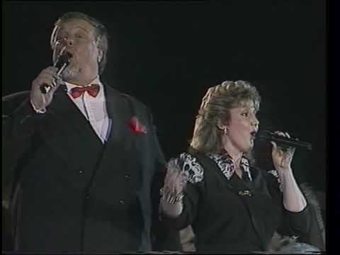 Marianne Weber en Jan Verhoeven - Ohra sei rimasta sola