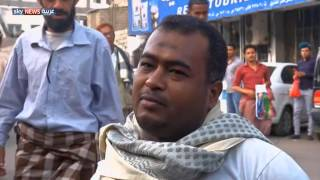 الحراك الجنوبي يتجاهل مجريات الحوار في صنعاء