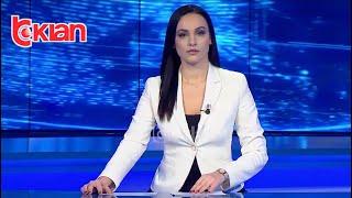 Edicioni i Lajmeve Tv Klan 12 Janar 2019, ora 09:00