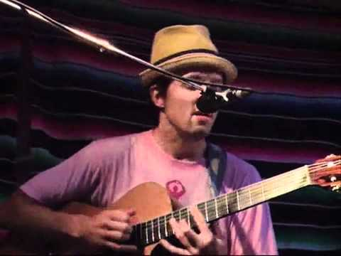 Hq Audio - Jason Mraz - The Remedy  Ootmarsum video