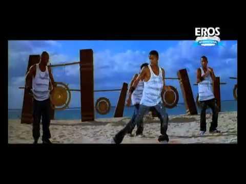 Awaara Dil song   Money Hai Toh Honey Hai   YouTube