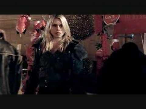 Buffy tyler nude pics