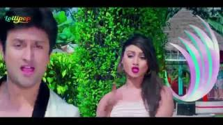 Bhalobasha Dot Com | Bhalobasha Dot Com | New Bangla Song | HD 2016