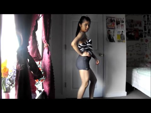 video goyang hot cewek trisakti terbaru 3gp mp4 watch
