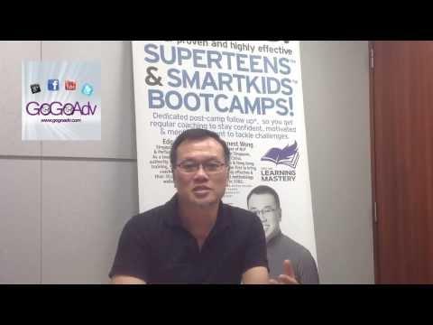 Singapore Online Marketing. Advertising Online Review - GoGoAdv.com