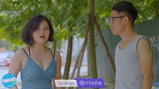 Kem Xôi TV season 2: Tập 70 - Tranh nhau cảnh nóng