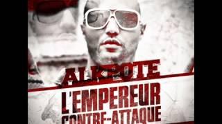 Al K-Pote feat Rim'k Double Brochette