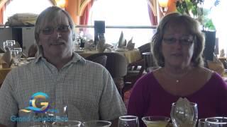 Lenny Patty Grand Celebration Review