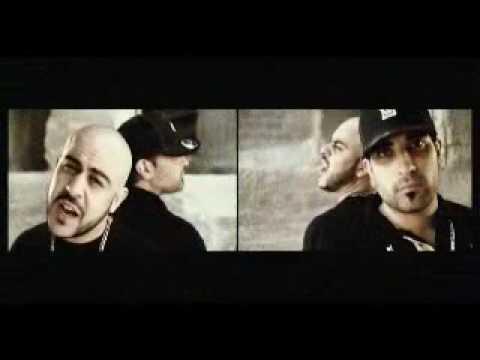 VIP Venteta kuriakakis ft master tempo