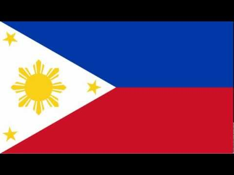 Lupang Hinirang   Philippine National Anthem (instrumental, March Style, 56 Seconds) video