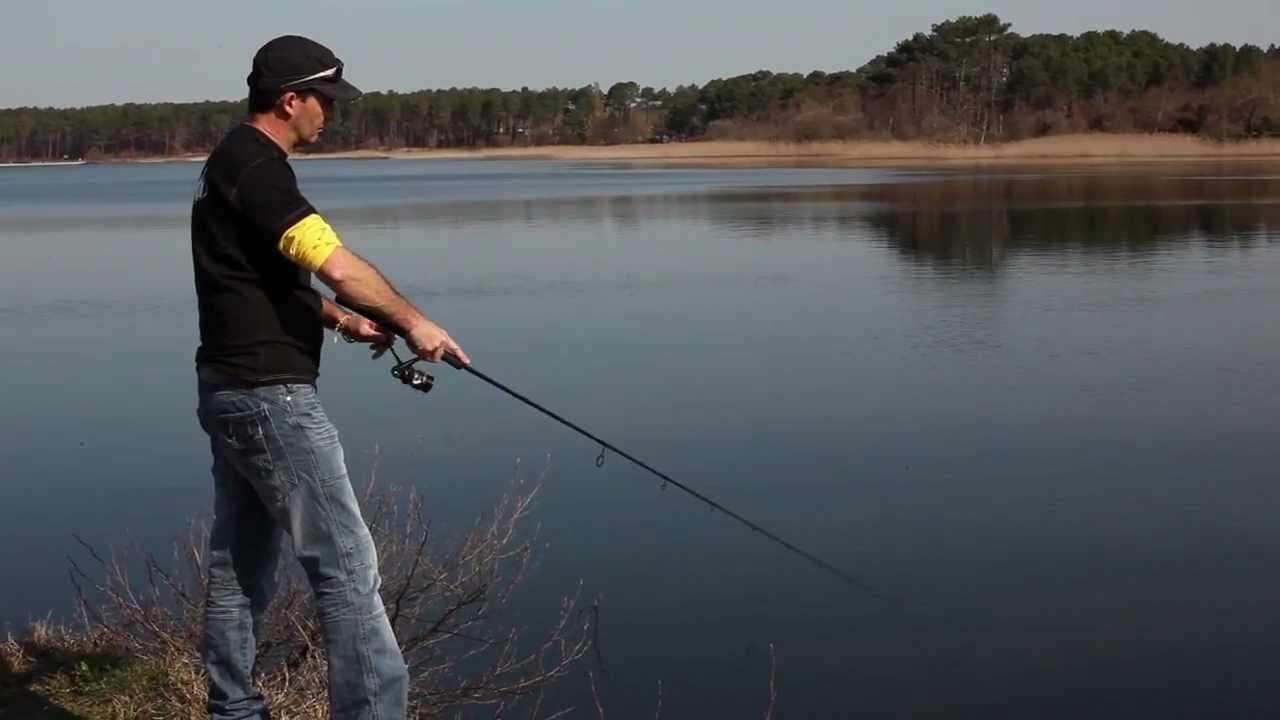 рэп харьков рыбалка