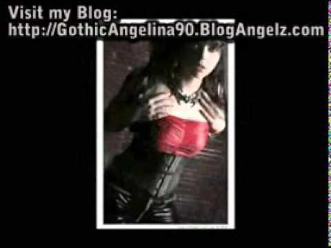 25 porn lolita tgp: