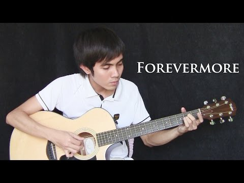 Ralph Jay - Forevermore