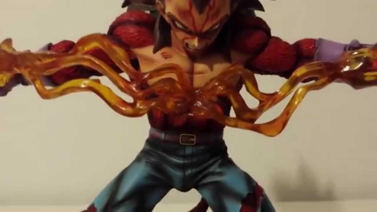 Dragon Ball z Vegeta Final Flash Dragon Ball gt Vegeta Ss4