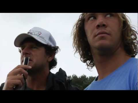 4 Surfing - The Life of a Surfer - Episode 1