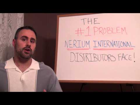 Home Business Ideas  Why Nerium International Reps Will Fail Without ...