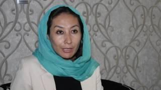 Poor Leadership Fuels Afghan Military Toll: Nicholson