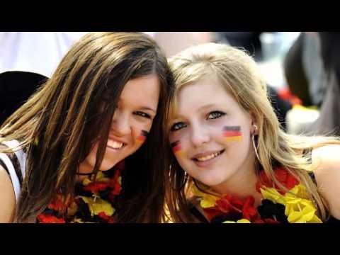 اجمل صدور في كاس العالم 2014