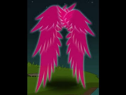 Wings Aqw Aqw-how to Get Pink Wings