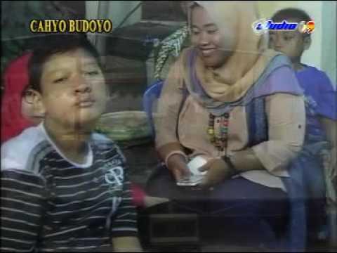 Cahyo Budoyo Pembukaan Campur Sari Live Di Kediaman Romo Katrim Barat Balongpanggang