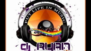 download lagu Rio Riddim Mix New Aug 2011 {dj Ryan} gratis