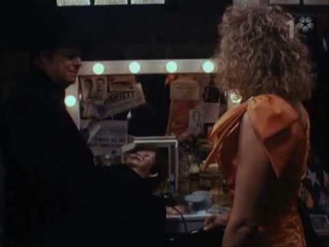 Tales From The Crypt - The Ventriloquist`s Dummy - Season 2 - Episode 10 - Part 1/3