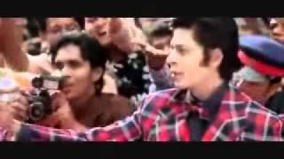 download lagu Omshanti Om  Bgm gratis
