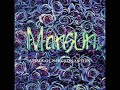 view Mansun's Only Acoustic Song