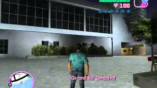 gta vice city bölüm 4