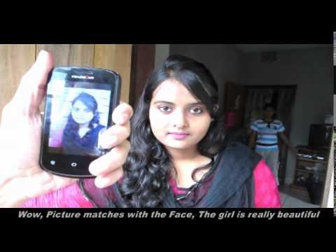 যে কারণে ইন্টারনেট এ পরিচয় হউয়া লোক এর সাথে ডেটিং বিপদজনক । Bangla Funny Video By Dr.lony video