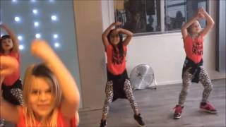 Download Meghan Trainor - Better when I'm Dancing 3Gp Mp4