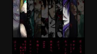 Vídeo 304 de VOCALOID