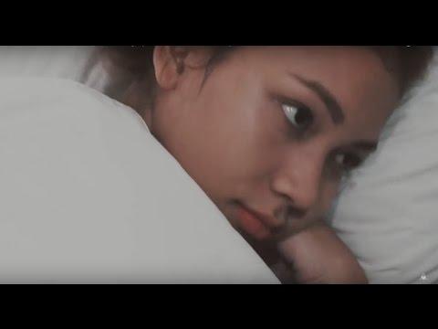 Rocket Rockers - Tiup Lilin Lagi (Official Music Video)