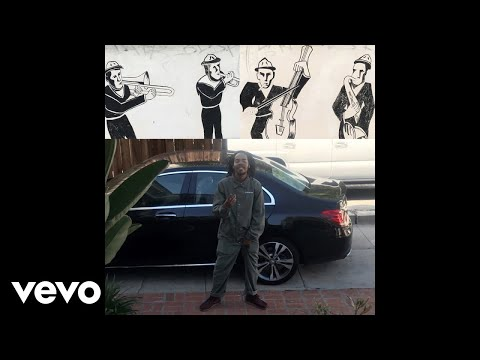 Earl Sweatshirt - Nowhere2go (Official Audio) MP3