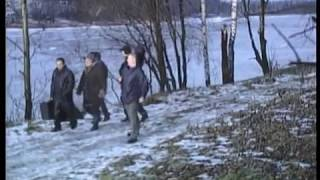 Николай Расторгуев - Ветер ветерок