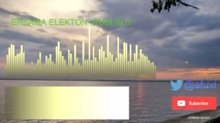 download lagu Lulo Ruslin Dersama Elekton Nonstop Musik gratis