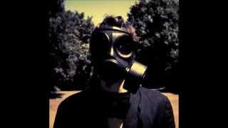 Watch Steven Wilson Port Rubicon video