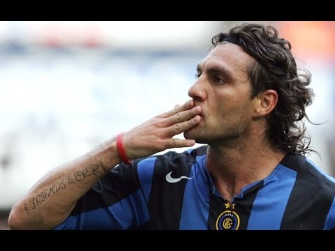 Top 10 Successful Retired Soccer Players
