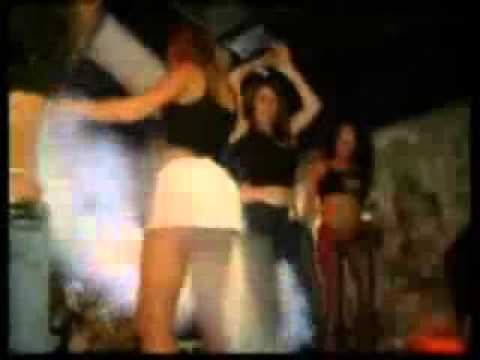 Girls Gone Wild Dvd video