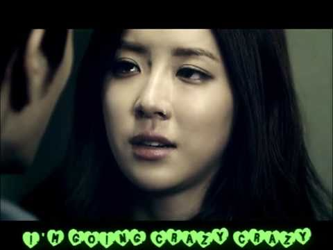 [Eng Sub/繁中]Se7en-Im going crazy