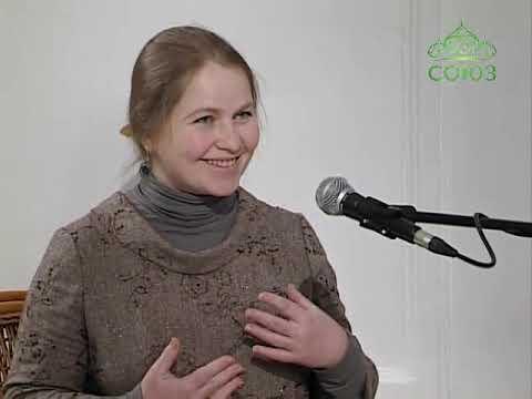 stanislava-pershina-seks
