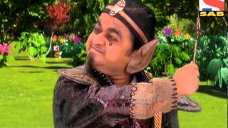 Baal Veer - Episode 173 - 27th May 2013