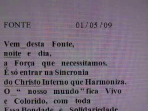 Hayley Westenra - La Luna Che Non C
