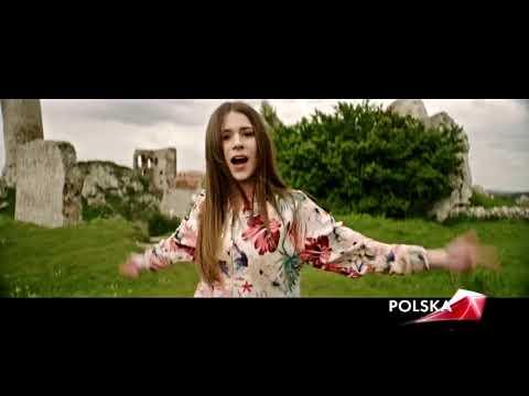 Junior Eurovision 2019 - Trailer #1