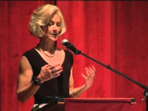 "Martha Nussbaum: ""Equal Respect for Conscience: The Roots of a Moral and Legal Tradition"""