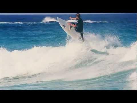 Jessie J - Domino (Myon & Shane 54 Remix)