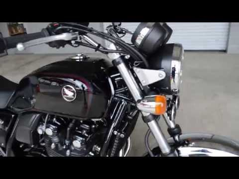2014 CB1100 SALE / Honda of Chattanooga - TN GA AL area Motorcycle Dealer
